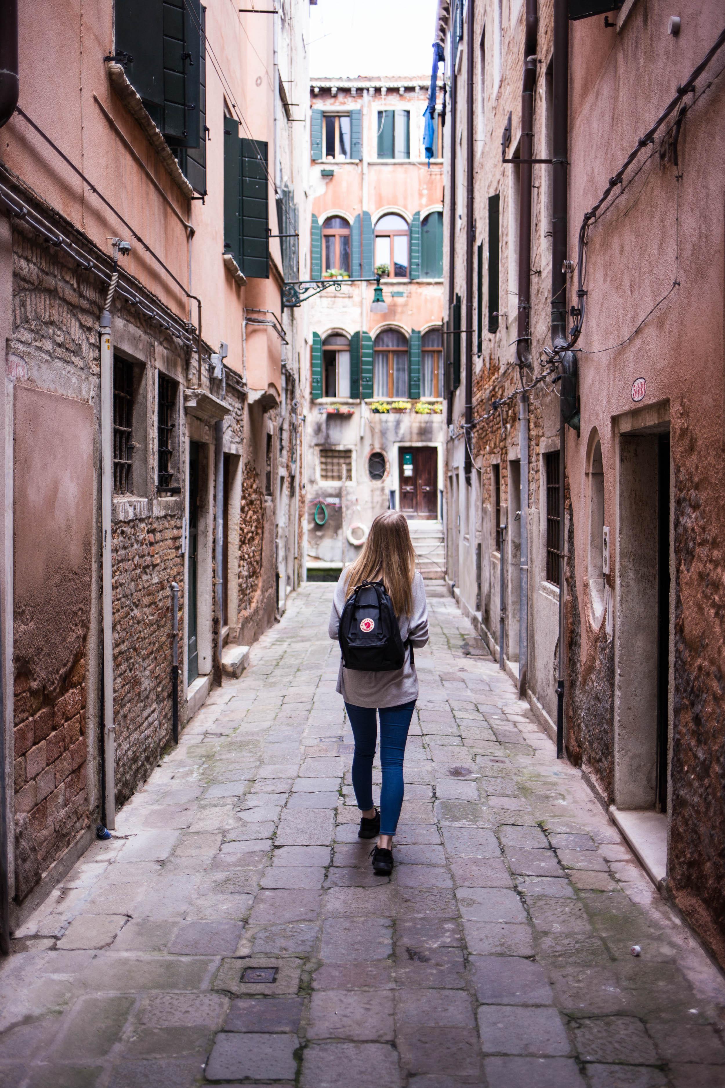 Venice6
