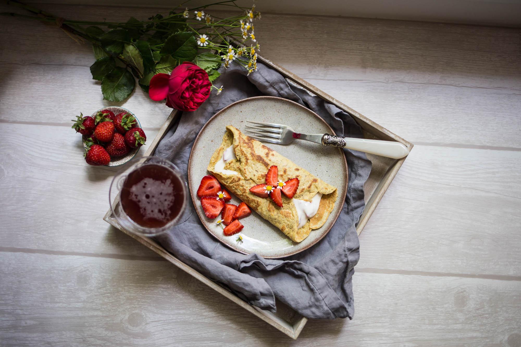 Erdbeer_Pancake_2Blog