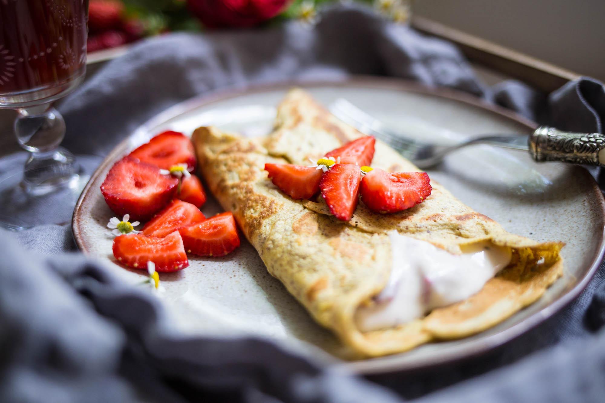 erdbeer_Pancake4