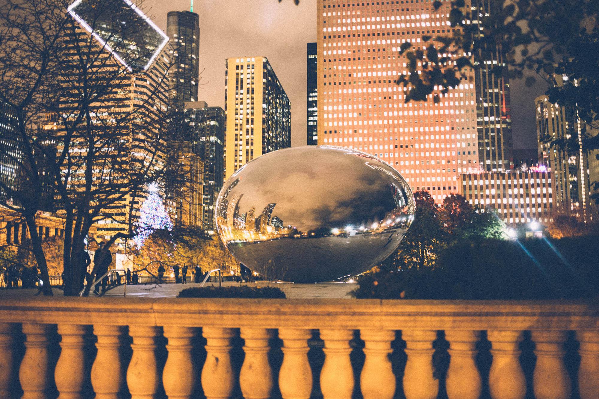 chicago32_bohne