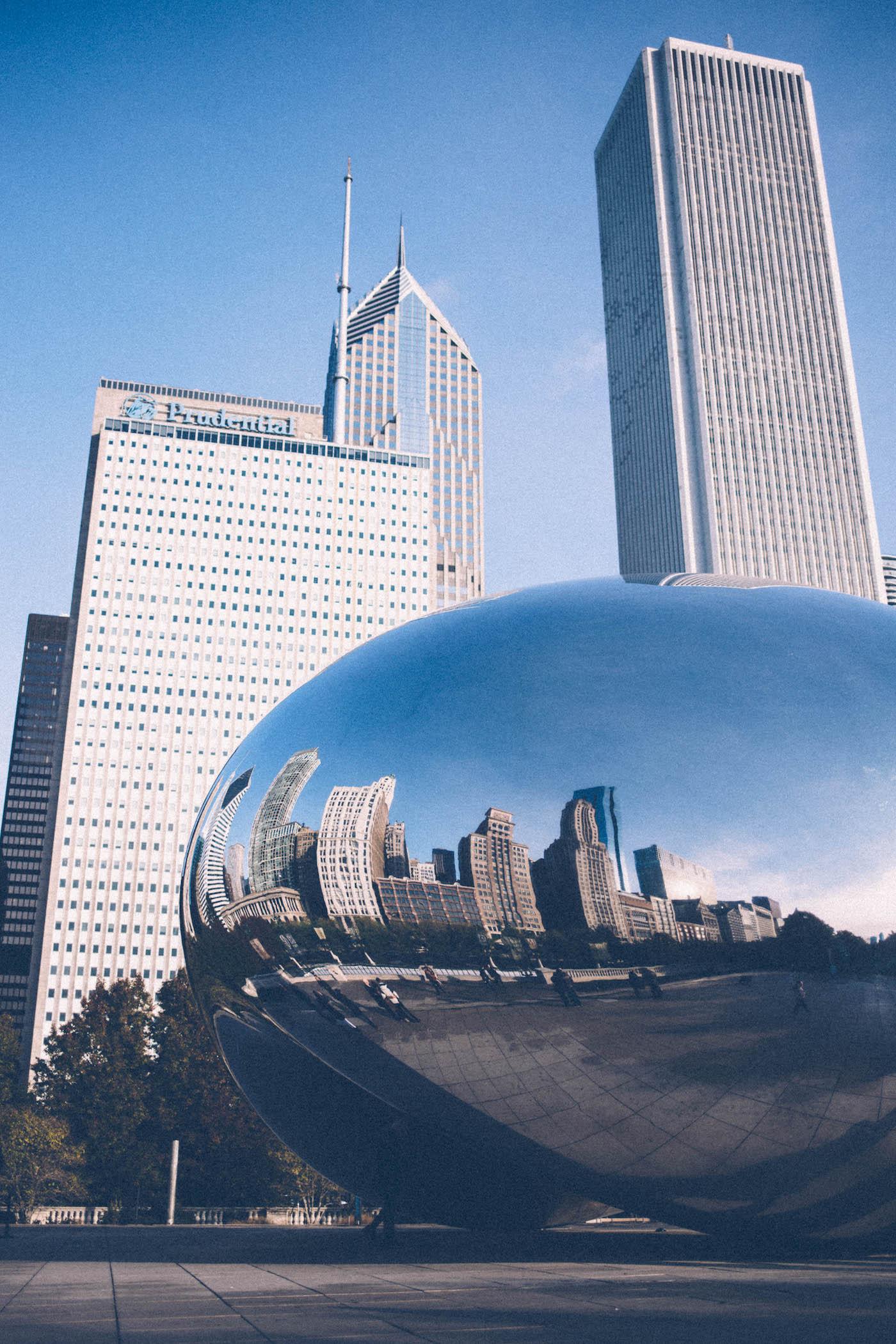 chicago33_bohne
